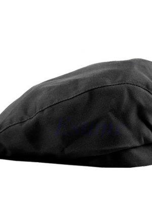 Mũ Bếp Đồng Phục 05