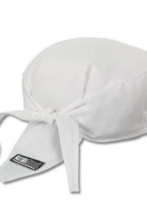 Mũ Bếp Đồng Phục 03