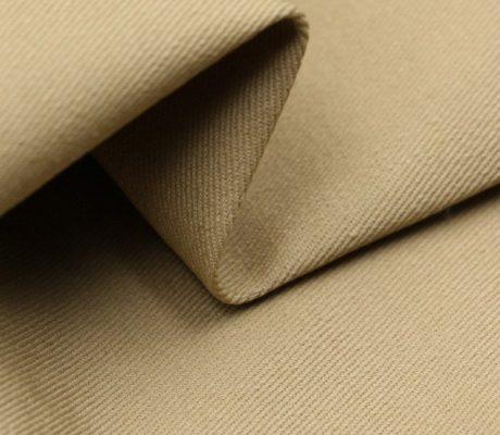Chất vải may áo đồng phục bảo hộ chất lượng cao