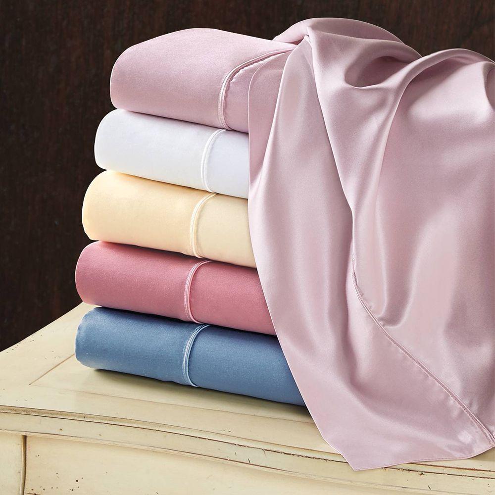 Mẫu vải kate may áo sơ mi nữ công sở