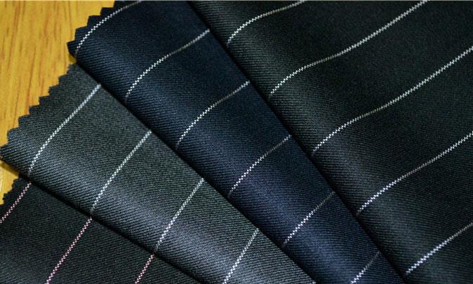 Hình ảnh vải kate sử dụng may đồng phục tạp vụ