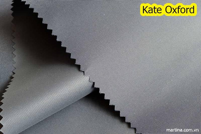 Hình ảnh mẫu vải kate may đồng phục trong bệnh viện